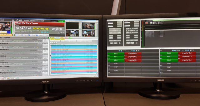 tv channel automation playout software free download